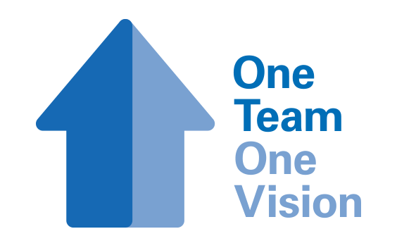 Lecta - One Team One Vision